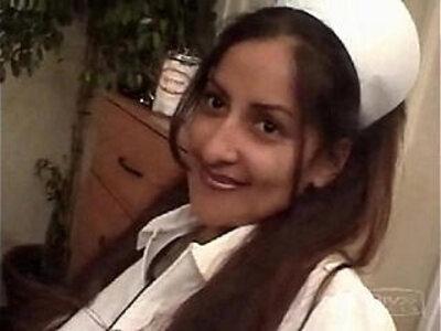 indian tamil nurse sexy treatment   -indian-nurse-sexy-tamil-