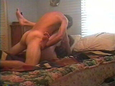 Pounding ex wife anal screams and begs to cum in her ass | -anal-ass-cum-mom-pounding-screaming-