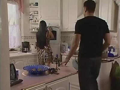 Hot scenes from italian porn movies 21 | -italian-