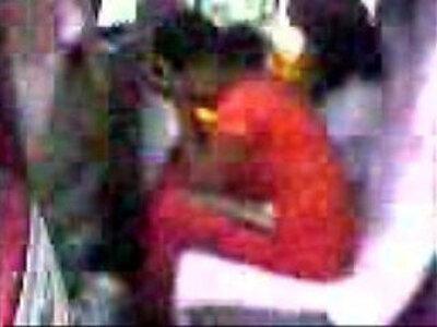 odisha prostitute in forest | -park-prostitute-