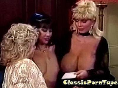 amazing retro eighties porno   -amazing-retro-vintage-