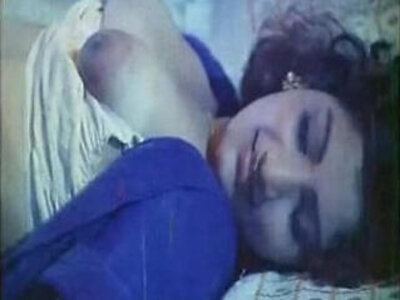 Mallu bollywood mixed sex   -aunty-old man-