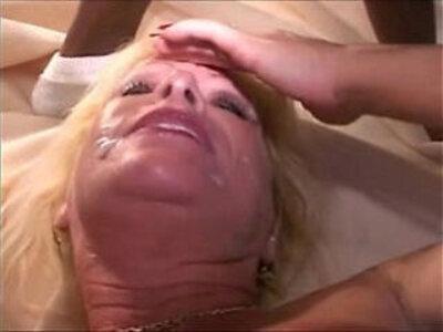 Julia butt interracial   -butt-interracial-