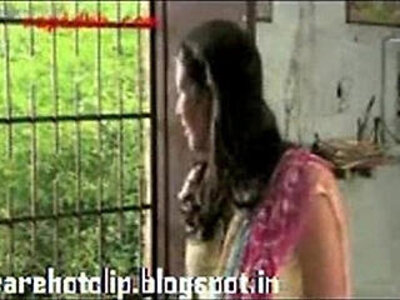 savita fucked by husbnd boss | -boss-indian-