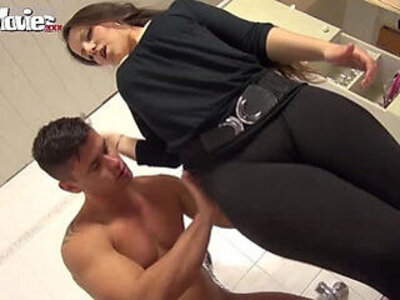 FUN MOVIES Amateur German fetish threesome | -3some-amateur-fetish-fun-german-