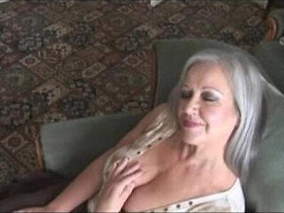 Sensual granny april | -grandma-granny-sensual-