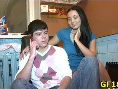 Check out these vids where pretty asian girl   -asian-pretty-students-