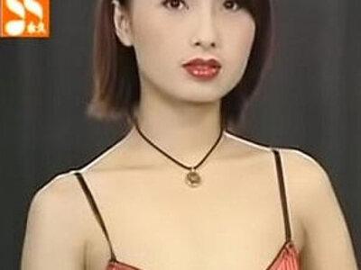 Taiwan Girl Sexy Lingerie Show | -girl-lingerie-taiwan-