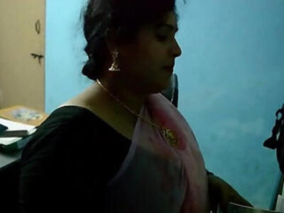 south indian hot sex | -aunty-indian-old man-