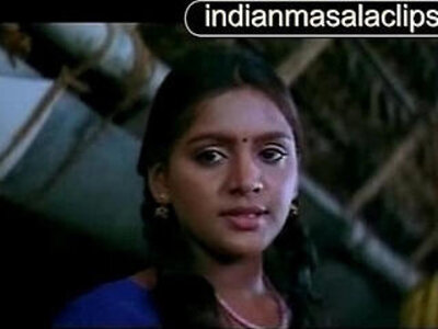 Bhavana Indian Actress Hot Video | -asian-home video-indian-