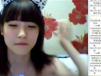 bj | -korean-
