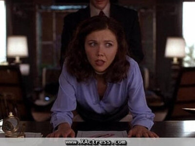 The secretary sex | -celebrity-secretary-