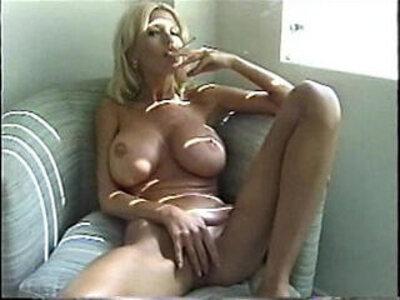 Sexy amateur Blonde amateur Milf Smoking | -amateur-blonde-huge tits-milf-sexy-smoking-