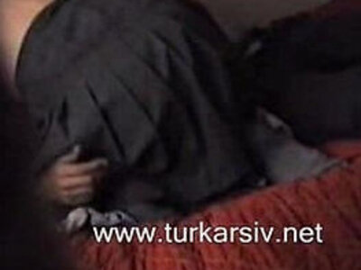 Turkish sex | -hardcore-turkish-