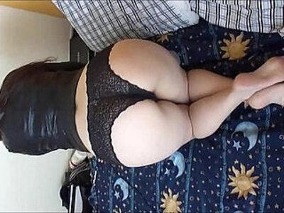 My Panties | -amateur-panties-