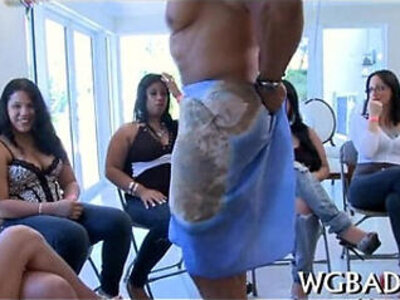 Perverted sex party | -mom-party-perverts-