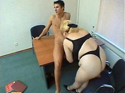 Mature russian Irina | -huge tits-mature-russian-