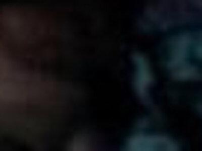 My hot frzana video 2014 40 | -aunty-home video-