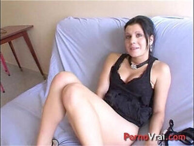 French Teen anal creampie inseminated oups!! | -anal-creampie-french-vagina-