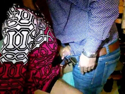 Mexican Swinger Threesome | -3some-mexican-swingers-