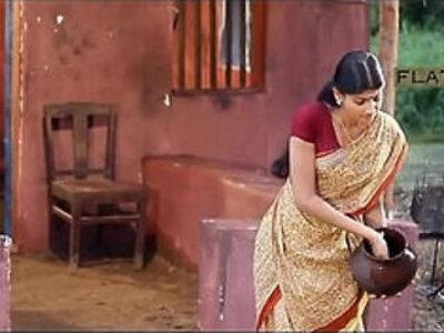 Tamil Cinema Madapuram Tamil HD Film about Devadasi   -high definition-prostitute-tamil-