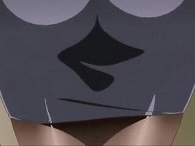 toloveru | -animation-
