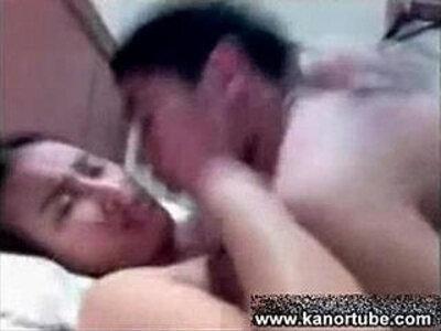 Pampanga Sex Video Scandal | -filipino-old man-scandal-