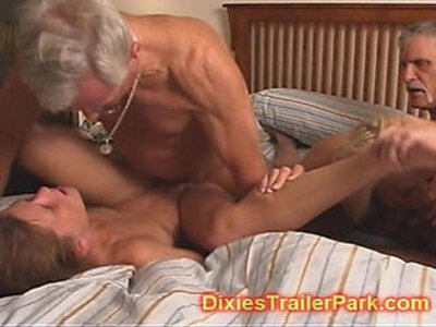 The Taboo FAMILY Swingers ORGY | -daddy-family-orgy-swingers-