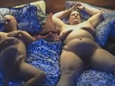 Husband cheats on pregnant wife with fuck buddy | -husband-pregnant-