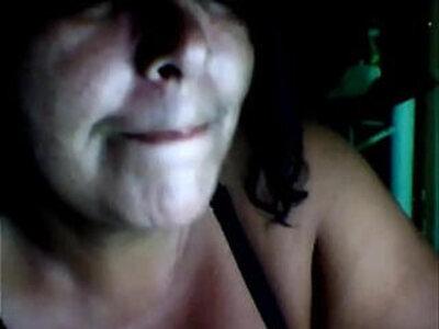 cida minha | -webcam-