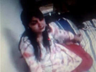 pakistani hot college girl QLC Lahore Nazia Shaheen Bhatti   -amateur-college-girl-pakistani-