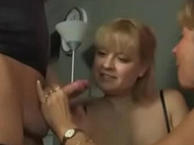 Milf German swingers party | -german-milf-swingers-