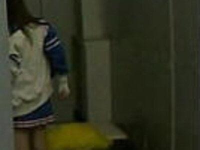 Asian Cheerleader | -asian-cheerleader-