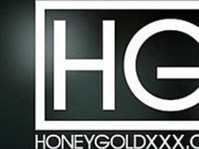 CrushGirls Honey and Arya lesbian playtime | -asian-honey-lesbian-