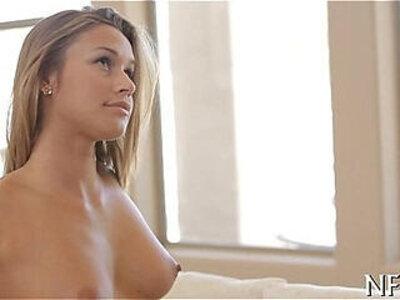 Free blonde porn clips nubiles | -blonde-wild-woman-