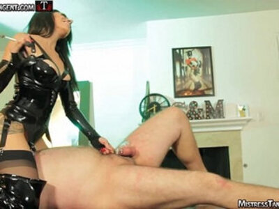 Mistress Tangent nipple torment femdom whipping dominatrix | -femdom-mistress-nipples-whip-