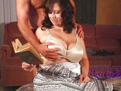 Female reader armpit job | -female-huge tits-