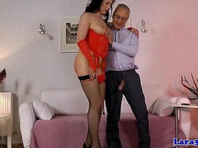 British lingerie mature asshole plowed | -asshole-british-lingerie-
