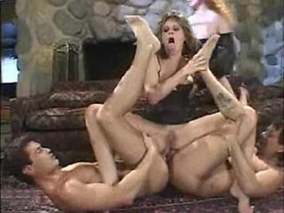 Audrey Hollander , Tyla Wynn, Jay Lassiter, Rick Masters IN THE | -extreme-