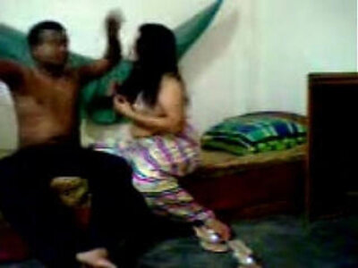 Watch porn movie Indian cheating aunty fucked by dark driver | -aunty-cheating-dark-indian-watching-wild-