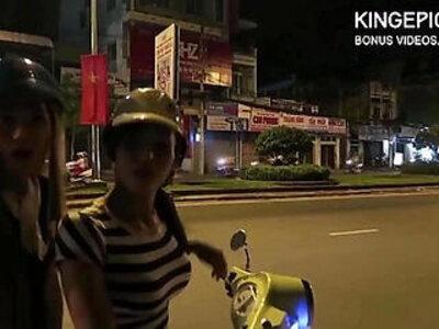 Which Is Better for Thai Girls Bangkok or Pattaya?   -asian-thai-