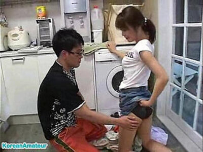 | -korean-