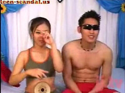 Korean PJ Sex Sport | -korean-old man-scandal-sport-teen-