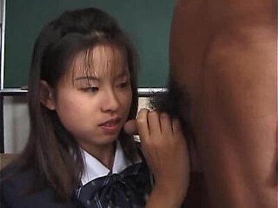 Niiyama Risa Uncensored Japanese bukkake blowjob | -blowjob-bukkake-japanese-uncensored-