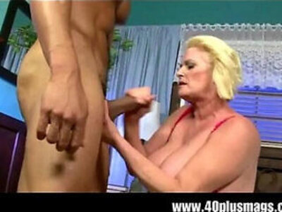 Pierced mature hard anal fucked | -anal-clit-cougar-hardcore-mature-piercing-