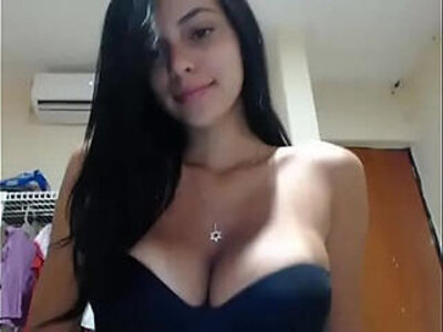 lucy | -colombian-