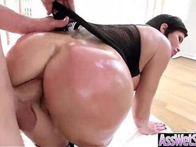 shay fox Big Butt sexy Girl Oiled And Hard Deep Anal Nailed clip | -anal-bdsm-big ass-girl-oil-sexy-