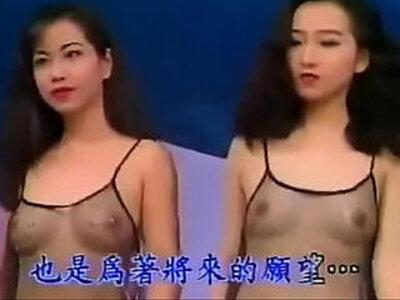 taiwan sexy lingerie   -lingerie-taiwan-