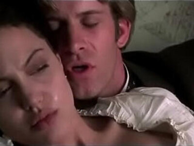 Original Sin 2001 movie Extended all hot scenes | -celebrity-