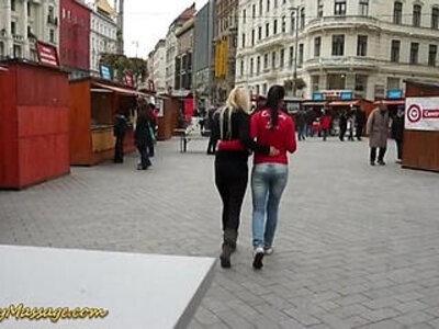 lesbian pick up for nuru massage | -lesbian-massage-pickup-